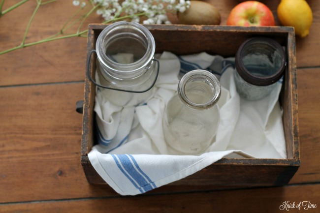 how-to-make-a-vintage-crate-flowers-and-fresh-fruit-table-decor-knick-of-time