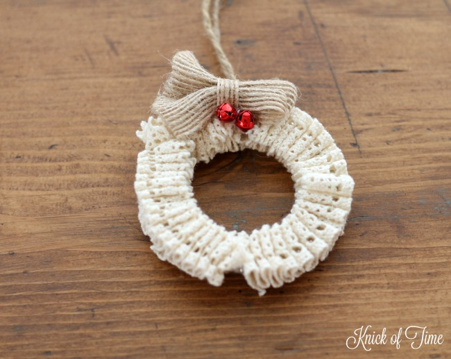 jingle-bells-burlap-bow-lace-christmas-ornament-knick-of-time