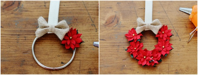 poinsettia-christmas-ornament-tutorial-2