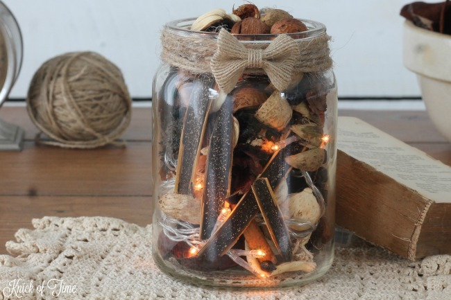 repurposed-glass-candle-jar-tutorial