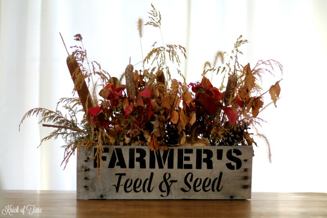 rustic-crate-fall-centerpiece-with-natural-elements-knick-of-time