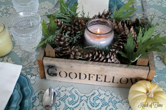 rustic-wood-crate-fall-decor-table-centerpiece