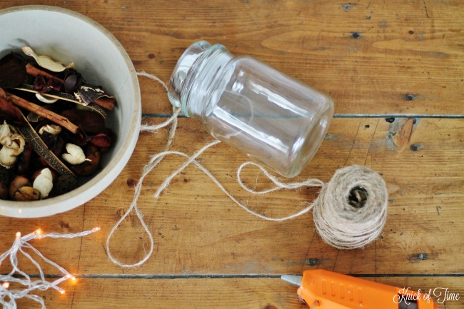 string-light-potpourri-jar-tutorial-knick-of-time