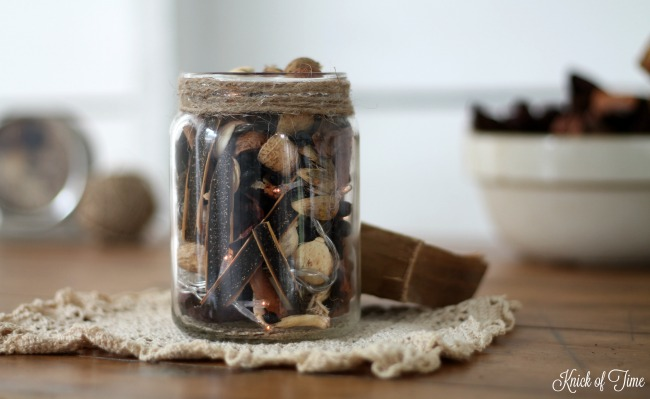 twine-wrapped-jar