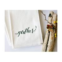 gather-farmhouse-flour-sack-kitchen-towel
