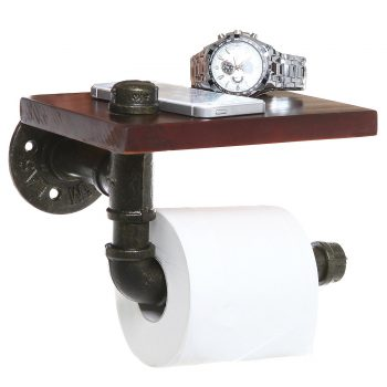 industrial-pipe-shelf-toilet-paper-holder