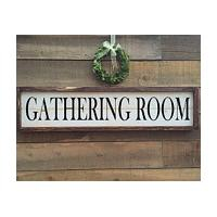 gathering-room-farmhouse-wood-sign