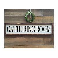 gathering-room-farmhouse-wood-sign