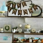 Thanksgiving Ideas & More   Talk of the Town #46