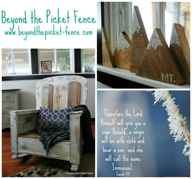beyond-the-picket-fence