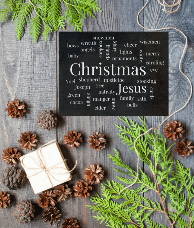 christmas-chalkboard-subway-printable