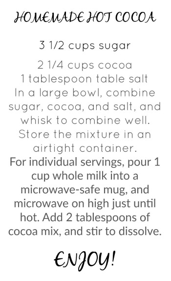 homemade-hot-cocoa-printable-recipe-knick-of-time