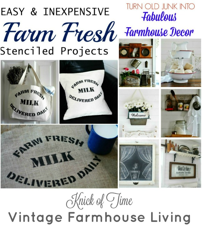knick-of-time-farmhouse-decor-tott-52
