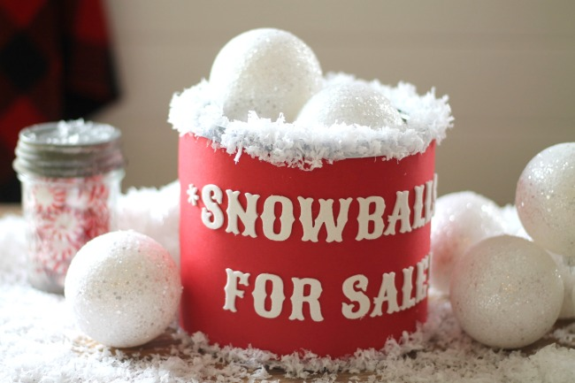 repurposed-christmas-gift-tin-snowballs-for-sale-knick-of-time
