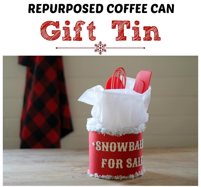 snowballs-for-sale-repurposed-christmas-tin-can-knick-of-time