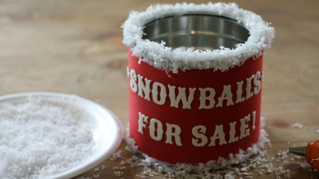 snowflake-covered-diy-chritmas-gift-can-knick-of-time
