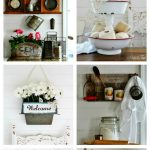 Turn Old Junk into Fabulous Farmhouse Decor