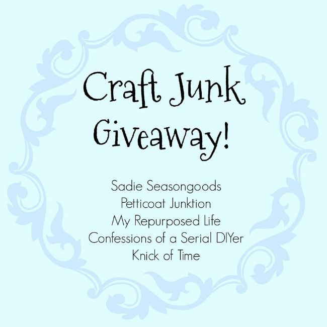 craft-supplies-giveaway