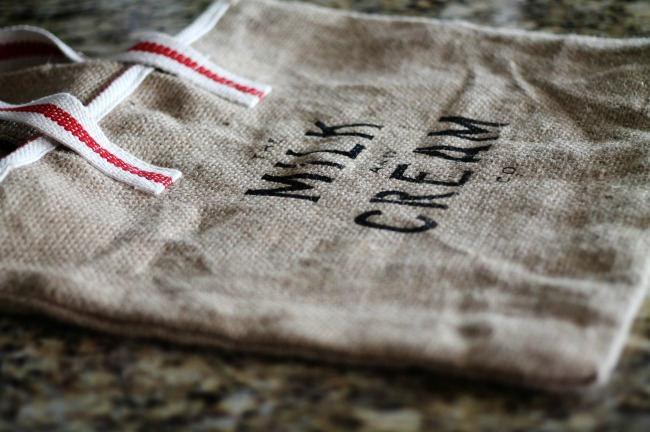 milk-and-cream-co-stencilled-burlap-tote-knick-of-time