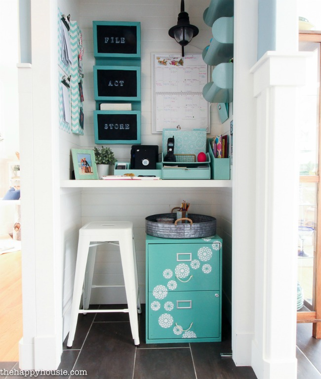 Command center organization featured at Talk of the Town   www.knickoftime.net
