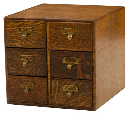 Where to Find the Best Vintage Style Industrial Decor   www.knickoftime.net