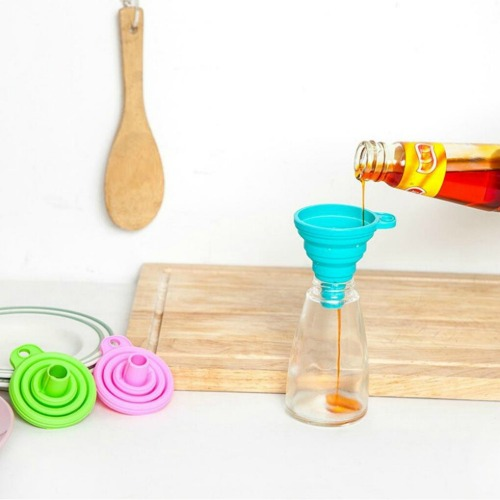 Must Have Kitchen Gadgets That Cost Less Than $5 | www.knickoftime.net