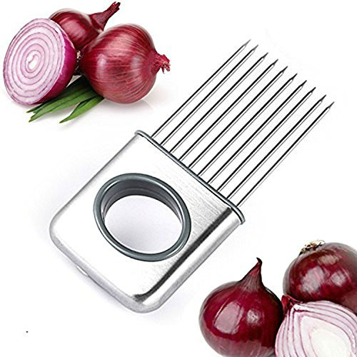 Must Have Kitchen Gadgets That Cost $5 or Less for bridal showers, housewarming gifts, and stocking stuffers   www.knickoftime.net