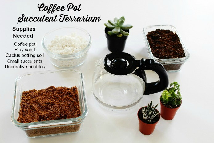 mizudashi coffee pot mini instructions