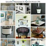 """""""Why Didn't I Think of That?"""" 