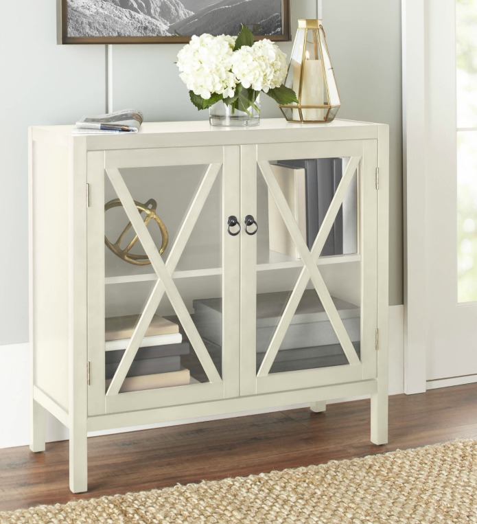 Good Affordable Furniture: The Best Affordable Farmhouse Furniture Finds