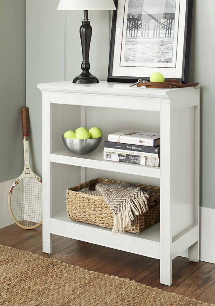 The Best Affordable Farmhouse Furniture Finds Knick Of Time