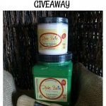 Dixie Belle Paint Giveaway With 2 Winners!