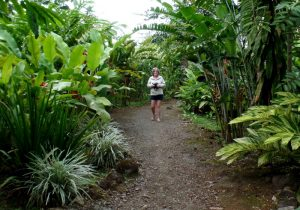 Our Costa Rica Vacation Adventure & Lessons Learned