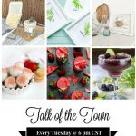Talk of the Town #131