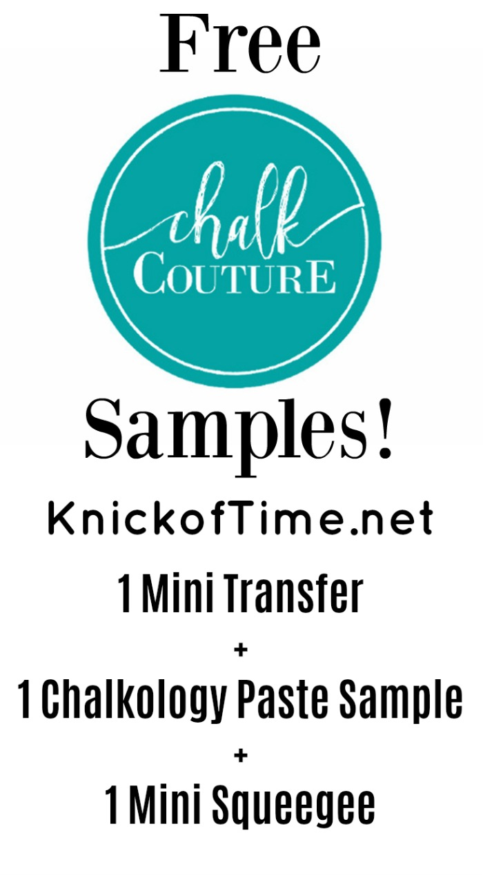 See how to chalk the Chalk Couture No Drama Llama and make a  Blue Pom pom Fringe DIY Wood Sign! #knickoftimechalkdesigns #ChalkCouture #DixieBelle #nodrama #DIY DIYsigns #chalkpaint #DIYgiftidea #giveaway #free #chalkitup