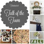 Talk of the Town #144