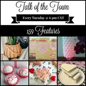 Features at Talk of the Town at Knick of Time knickoftime.net|