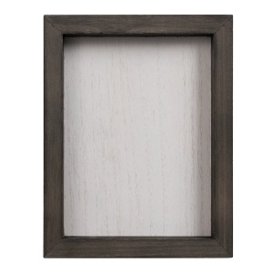 Chalk Couture Box Frame 5x7