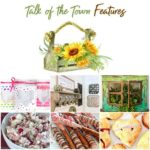 Talk of the Town Features-211